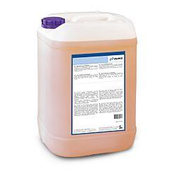 RainTecs 25 kg